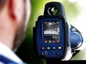 Поліція починає використовувати радари TruCAM. Чи потрібні вони? (опитування)