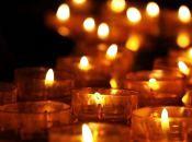 На Тернопільщині оголосили траур у зв'язку із трагічною загибеллю десятків людей у Керчі