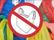 Чи варто в Тернополі заборонити використання поліетиленових пакетів? (опитування)
