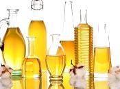 Тернополянин викрав 4500 літрів олії та 60 кг муки