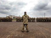 Чи потрібно в Україні вводити воєнний стан? (опитування)
