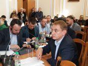 За три роки діяльності міські депутати розглянули майже 5 тисяч питань