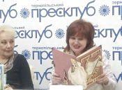 Сергій Сірий  живе у віршах, піснях і пам'яті