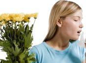 Сьогодні, 11 грудня: Всесвітній день хворого на бронхіальну астму