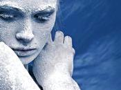 Поради, як уникнути переохолодження та обмороження
