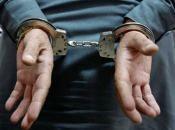 На Тернопільщині судять 24-річного хлопця: на рахунку молодого чоловіка більше десяти крадіжок