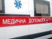 Нещасний випадок на Тернопільщині: в шлюзовій камері дамби виявили тіло жінки