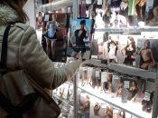 Що тернополяни шукають у секс-шопах на День Валентина