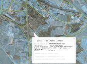 Продали півгектара міської землі більше, ніж за 2 млн грн