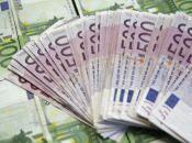 Європейська валюта впала на більше, ніж півгривні: курс на 25 березня