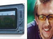 Запрошення на вибори у Тернополі прийшло телеведучому Ігорю Пелиху, який загинув 10 років тому