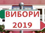 Хто лідер виборчих перегонів на Тернопільщині