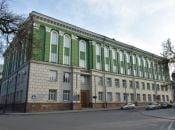Тернопільському медичному університету надали статус національного