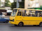 До міських кладовищ на Великодні свята курсуватимуть додаткові автобуси (розклад)