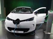 СТО для електрокарів у Тернополі: буде конкурс проектів