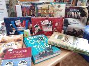 ТОП-10 книг про дружбу: собака, любов і смажені помідори