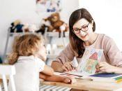 Інклюзивно-ресурсний центр Тернополя для дітей з особливими освітніми потребами невдовзі змінить адресу
