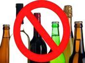 У Тернополі 27 червня на кілька годин заборонять продаж алкоголю