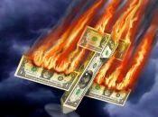 Курс валют на 8 липня: Нацбанк зміцнює гривню