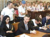"""Добровольця з Тернопільщини засудили до 24 років італійської тюрми. Ексклюзивні подробиці """"20 хвилин"""""""