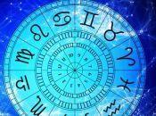 Гороскоп для усіх знаків Зодіаку на тиждень