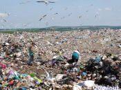 Оренда на пів століття: в Малашівцях обіцяють сміттєсортувальний комплекс