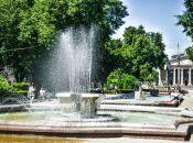 У Тернополі кличуть на збірні екскурсії: сплануйте свій вільний час
