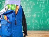 Тернополяни можуть допомогти дітям із малозабезпечених сімей зібратися до школи
