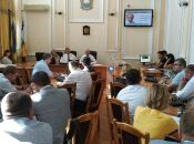 Почесні громадяни міста та відзнаки міської ради: хто з тернополян отримає нагороди