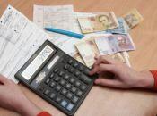 Субсидію грошима будуть видавати 38 уповноважених банків