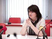 Мільярди на освіту: на фінансування закладів освіти Тернопільщини передбачено понад 4 млрд гривень