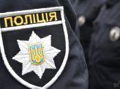Шахраї поцупили з картки жительки Тернопільщини кошти, призначені на лікування сина