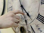 Коли в цьому році треба переводити годинники і як адаптуватися до зміни часу
