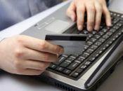 Якщо вам надали неякісну послугу, замовлену онлайн, то можете вимагати компенсацію