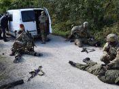 У Тернополі протягом трьох днів можливе запровадження особливого режиму