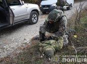 """У Тернополі спецпідрозділи провели """"штурм"""". Що це було?"""