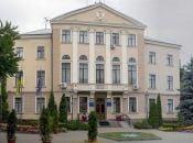 У Тернополі депутатів скликають на позачергову сесію