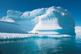 Цей день в історії: 21 серпня здійснили перший політ в Арктику