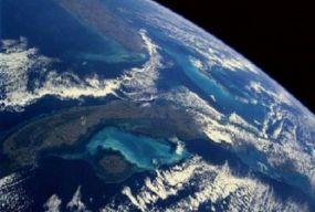 Цей день в історії, 12 вересня: в космос полетіла перша подружня пара