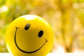 Сьогодні, 1 квітня:  День Сміху (День усіх дурнів)