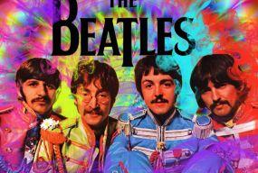 Цей день в історії, 9 квітня: розпалась група Beatles