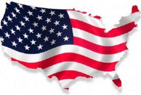 Цей день в історії, 7 червня: американські Сполучені Колонії змінили назву на Сполучені Штати