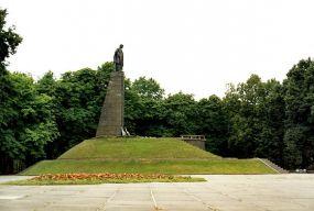 Цей день в історії, 18 червня: відкрили пам'ятник Т. Шевченку на його могилі в Каневі