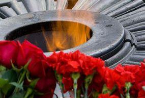 Сьогодні, 22 червня: День скорботи і вшанування пам'яті жертв Війни в Україні