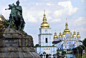 Цей день в історії, 24 червня: столицю України повернули з Харкова до Києва