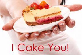 Сьогодні, 20 липня: Міжнародний день торта та день шахів