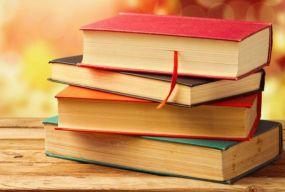 Сьогодні, 8 вересня: Міжнародний день грамотності, українського кіно та солідарності журналістів