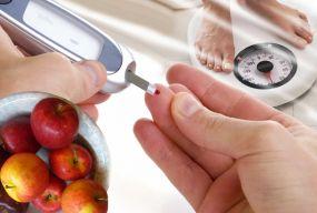 Всесвітній день боротьби проти діабету відзначають 14 листопада
