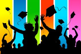 День студента відзначають 17 листопада
