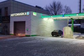 Чи варто мити авто у мороз, розповіли водії та експерти